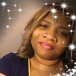 Sharon Gaines - @mrssgaines32 - Instagram