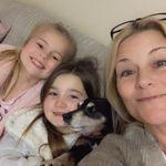 Sharon Middleton - @shazmid - Instagram