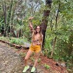 Sharron Gaines - @gaines_sharron - Instagram