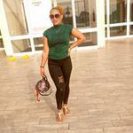 Sharon Nkiru - @sharon.godwin - Instagram