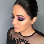 Sharon Roda-Patel MUA - @sharon_roda - Instagram
