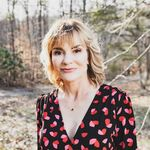 Sharon Shapiro - @double_pisces28 - Instagram