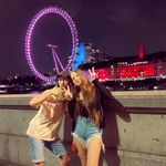 Shauna Castle - @shauna_castle - Instagram