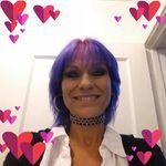 Shauna Castle - @smokin_hot_shauna - Instagram