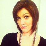 Shauna Gleason - @shaunamarie_ma_vie - Instagram