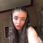 Shauna Hammond - @shauna.hammond.3 - Instagram