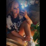 Shauna Hilton - @shaunnaaxx - Instagram