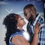 Shawanda Johnson Howard - @shawandajohnsonhoward - Instagram
