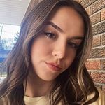 SHAWN - @shawnmetzenn - Instagram