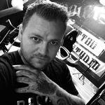Shawn Schafer - @inkaddicts52 - Instagram