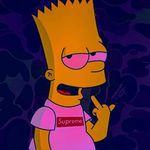 Shawn Sizemore - @sizemore.shawn - Instagram