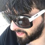 Shawn Stroud - @shawn_stroud_ - Instagram