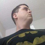 Shawn Stroud - @shawnstroud - Instagram