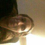 @shawnahilton - Instagram