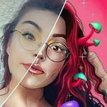shawna keenan - @shawnakeenanart - Instagram