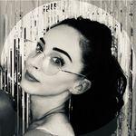 Shauna Milligan - @shaunamichele_ - Instagram
