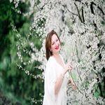 Shawna Wray - @shawna_wrtay - Instagram