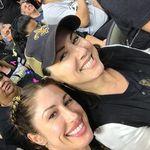 September Shayna Stockstill - @septemberstockstill - Instagram