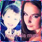 Sheena april keenan - @sheenakeenan - Instagram