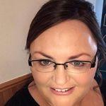 Sheila Keenan - @sheila.keenan.184 - Instagram