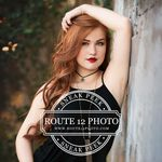 Sheila Meade - @route12photo - Instagram