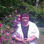 Sheila Marion Sizemore - @sheila.sizemore - Instagram