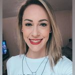 Sheila Voss - @sheilavoss_ - Instagram