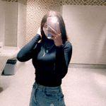 Shelby Bright - @_shelby_bright_ - Instagram