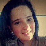 Shelby Bright - @takennn_bitchezzz - Instagram