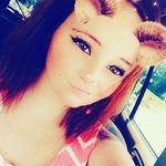 Shelby Bright - @1army_mom1 - Instagram
