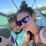 Shelby Esposito - @shelby.esposito - Instagram