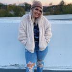 shelby fulton - @_shelbyfulton - Instagram