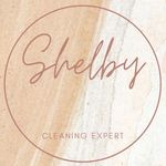 Shelby Fulton🌻 - @cleanedbyshelby - Instagram