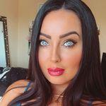 Shelby Hamm - @shelbydh_ - Instagram