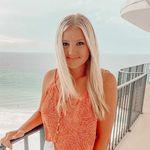 Shelby Harper - @shelbyharperr - Instagram