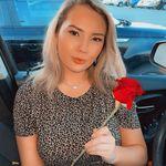 Shelby Hedrick - @shelbyhedrick - Instagram