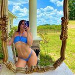 Shelby Johnson - @shelbybrooke06 - Instagram