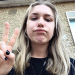 Shelby Keenan - @shelby_k21 - Instagram