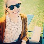 Shelby Keenan - @shelbykdeane - Instagram