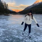 Shelby McGill - @shelby.mcgill - Instagram