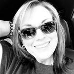 Shelley Kendrick - @s_kendrick74 - Instagram