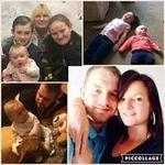 Shelley Kirkpatrick - @shelleykirkpatrick - Instagram