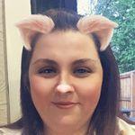 Shelley Mcgill - @shelleymcgill_xx - Instagram