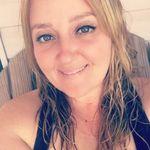 Shelley Mcginnis - @shelley.mcginnis - Instagram