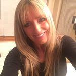 Shelly Aldridge - @shellyaldridge85 - Instagram