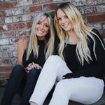 Shelly Aldridge - @aldridge.shelly - Instagram