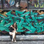 Shelly Finch - @shelly_finch - Instagram