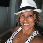 Shelly D Phipps Rivera - @shellyd9 - Instagram