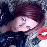 Shelly Phipps - @phipps9799 - Instagram