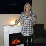 Shelly Sizemore - @shelly.sizemore - Instagram